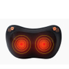 Cervical Massager Simulation Man Kneading Neck And Shoulder Massage Pillow