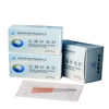 Sterile Disposable Acupuncture Needle (Bag Package)