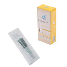Sterile Disposable CE Certificated Acupuncture Needle without Tube